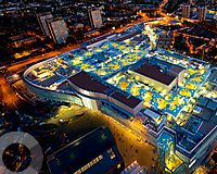 Thumbnail image of Westfield London
