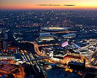 Thumbnail image of Westfield Stratford City